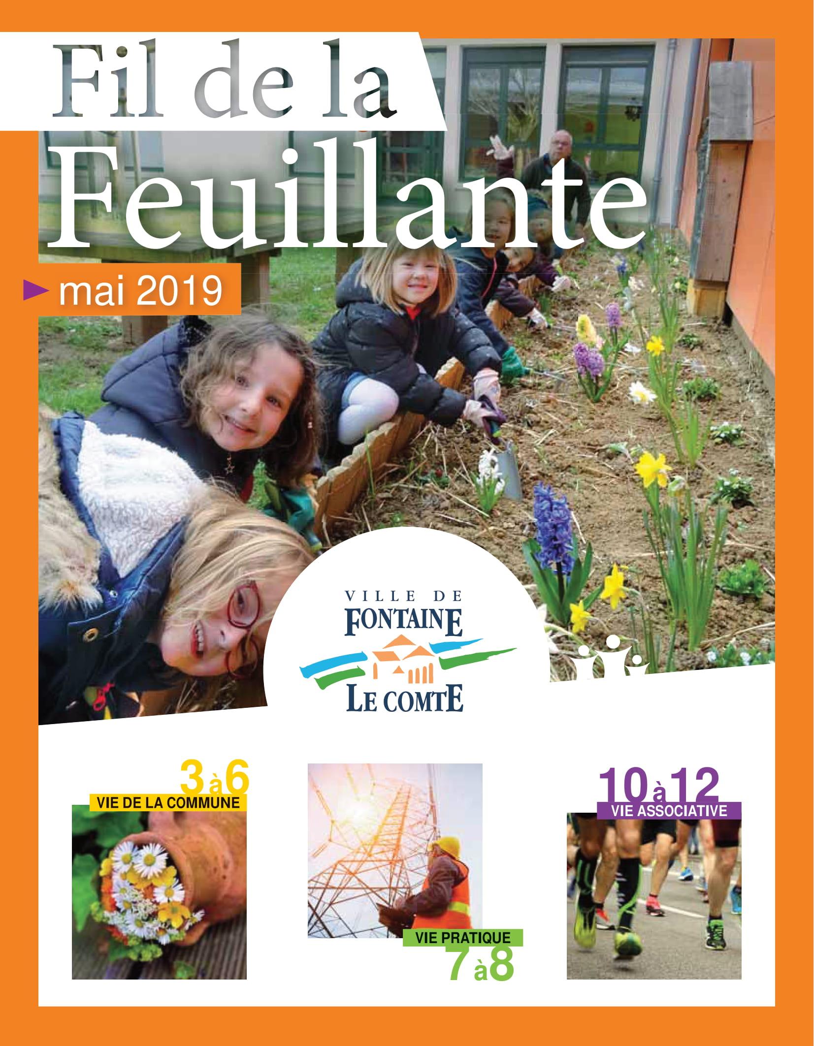 Image de la publication